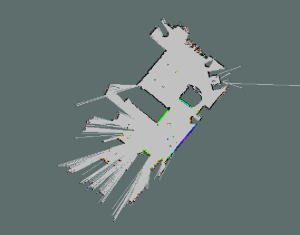 map-gmapping