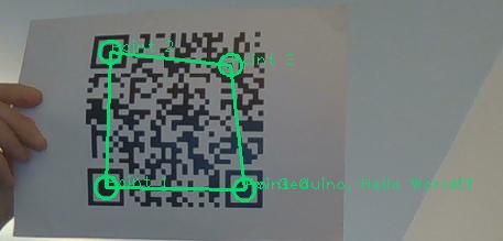qrcode-detected