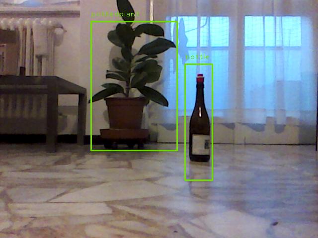 image-yolo-detection